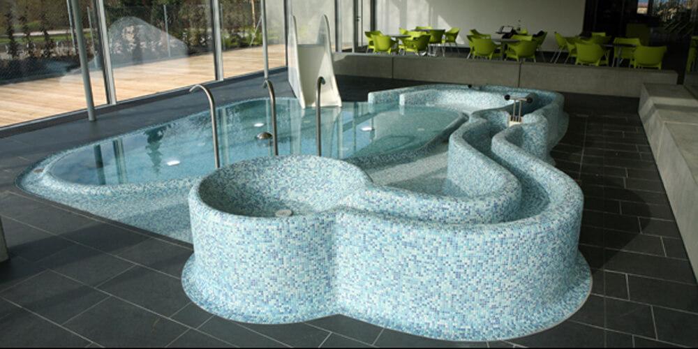 öffnungszeiten hallenbad bad saulgau